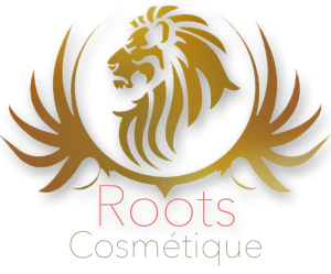 LoGo Cosmetique